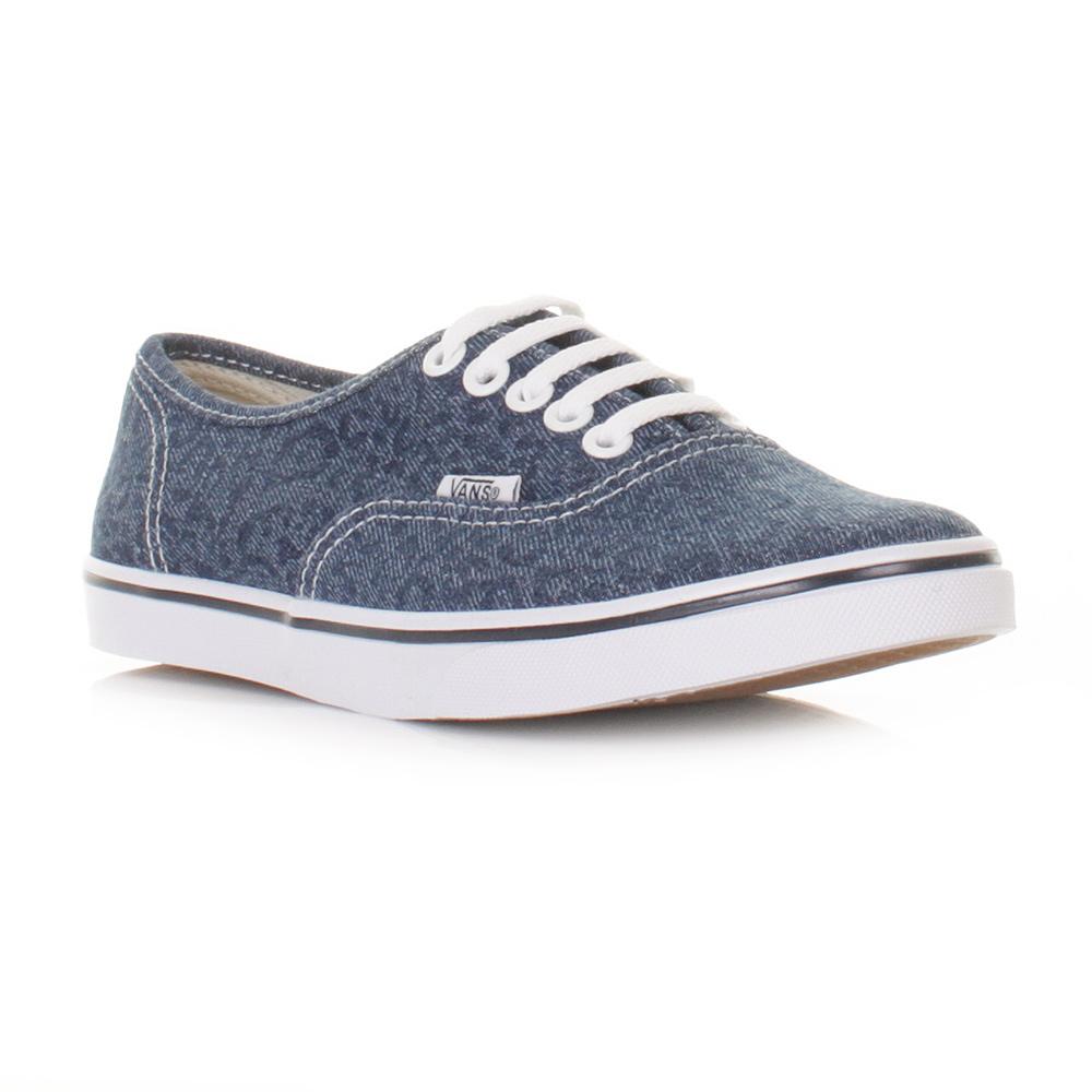 vans sale shoes philippines