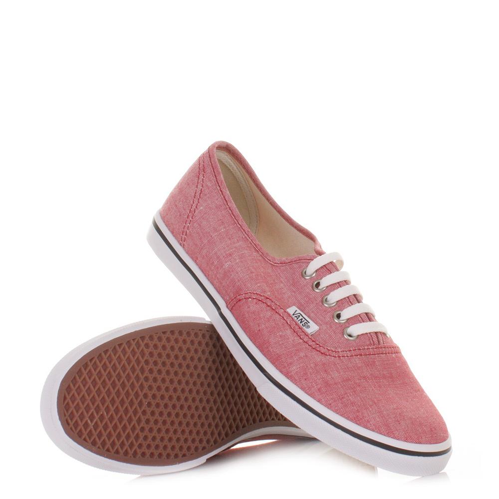 Vans Shoes Femme
