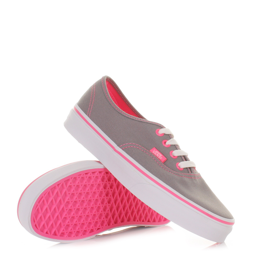 6fbca70807 Buy 2 OFF ANY vans shoes grey and pink CASE AND GET 70% OFF!