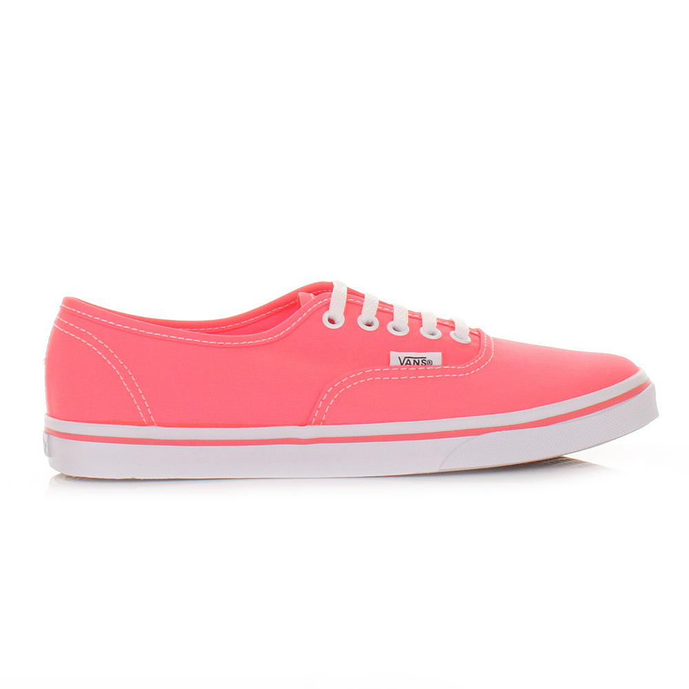 Popular Add Some Eye Poppin Color To Your Footwear Collection With The Vans Authent Neon Purple Shoes For Girls These Shoes Have A Timeless  Step Into The Authentic Neon Purple Shoe From Vans Note Womens Sizes Shown Click Here For