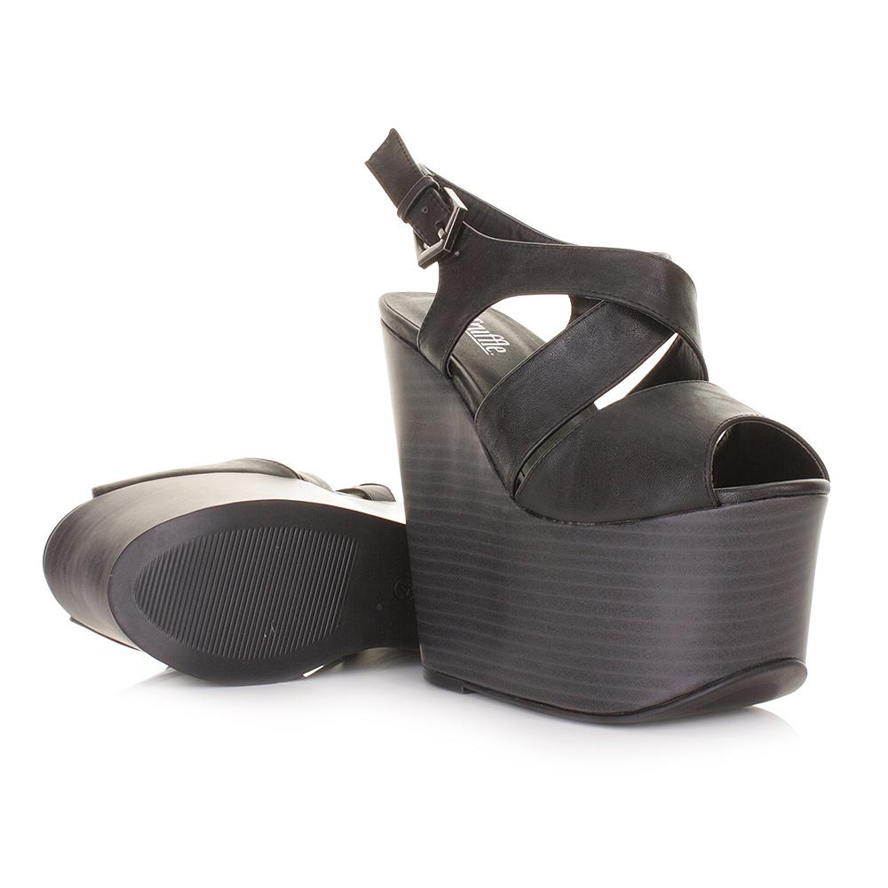shoes on shoppinder