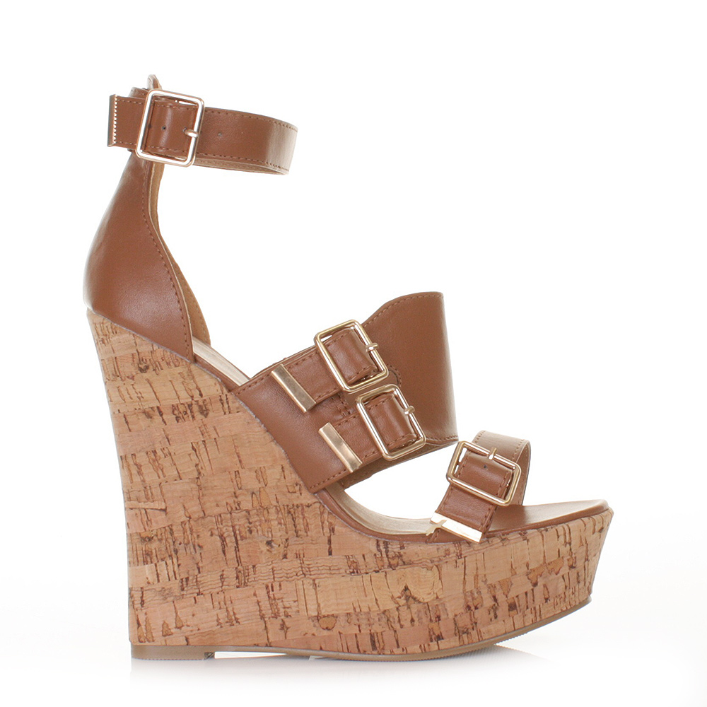 More Details Jimmy Choo Dakota Wedge Espadrille Sandals, Off White Details Jimmy Choo sandal in napa leather.