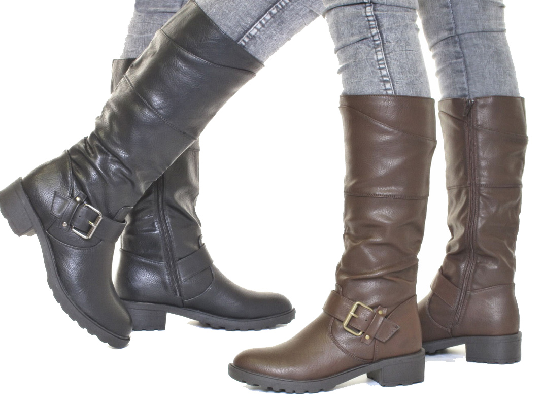 Fantastic Sure, We All Know What Basics Professional Women Are Supposed  Around To Changing My Commuting Boots Look First, Some Specialty Styles To Include In Our Roundup Of The Best Kneehigh Boots For Commuting, Work, And
