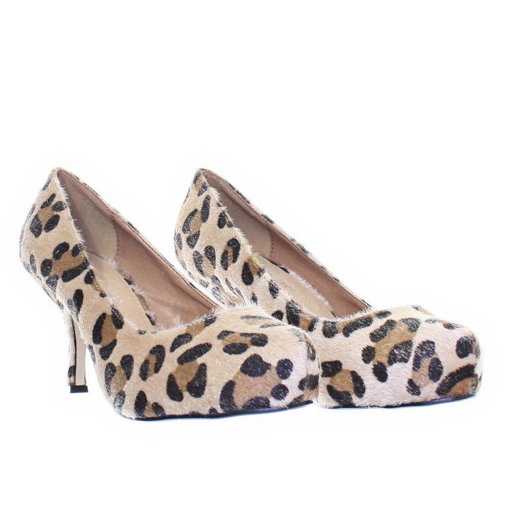 SHOPBOP - Shop Women's Leopard Print Shoes FASTEST FREE SHIPPING WORLDWIDE on Shop Women's Leopard Print Shoes & FREE EASY RETURNS. hidden honeypot link. Shop Men's Shop Men's Fashion at Kitten Heel Booties $ $ $ Golden Goose Mid Star Sneakers $ $ $ Tretorn Nylite Plus Lace Up Sneakers.