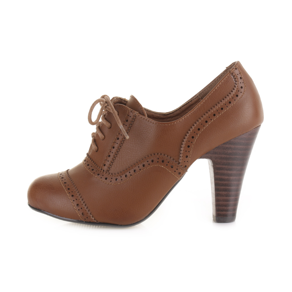 black single women in brogue Find brogue boots women at shopstyle shop the latest collection of brogue boots women from the most popular stores - all in one place.