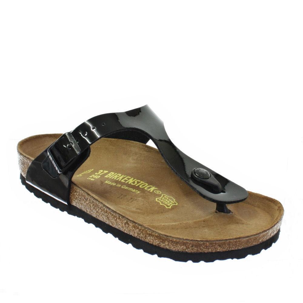 best sandals for plantar fasciitis birkenstock flip flops. Black Bedroom Furniture Sets. Home Design Ideas