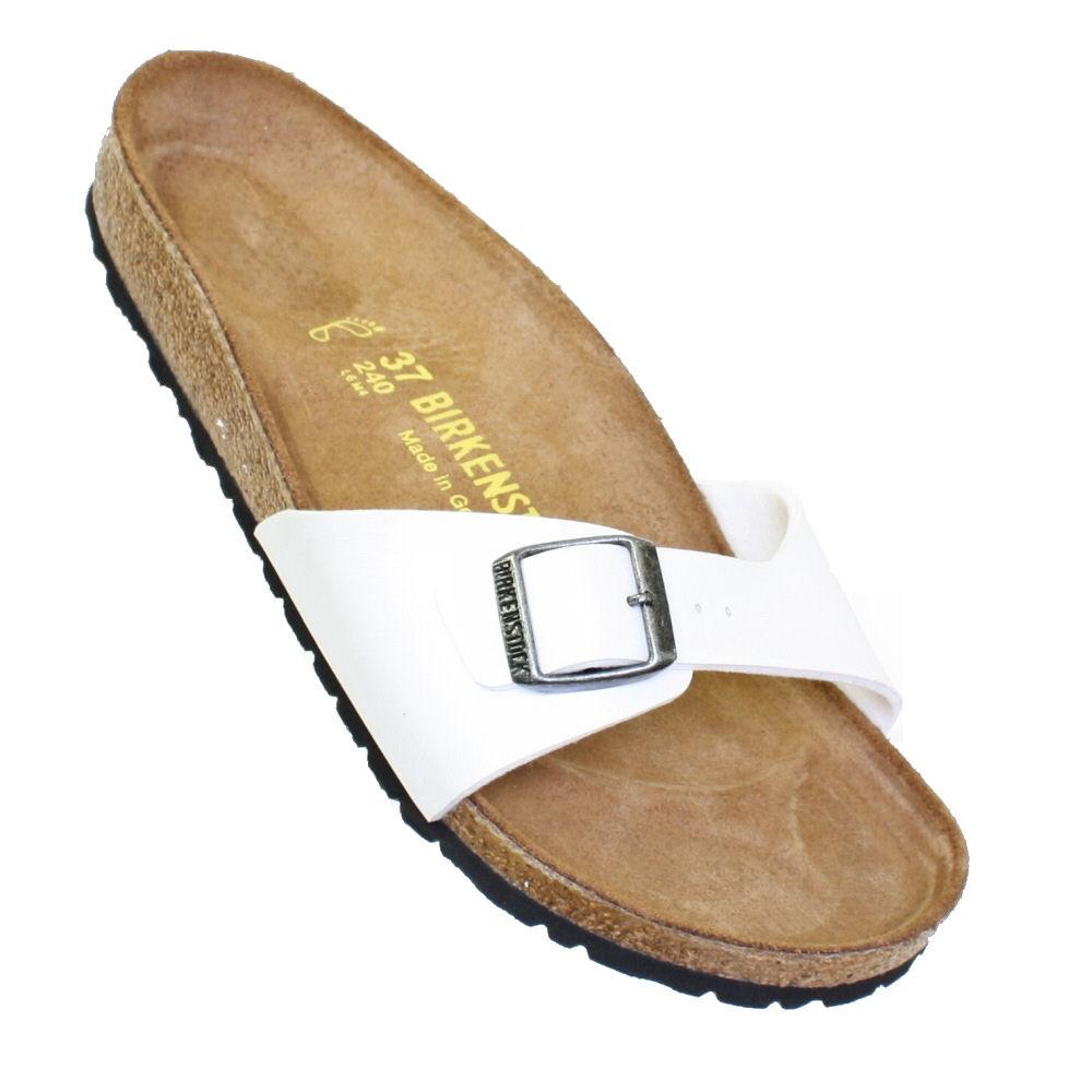 Superga Shoes Madrid Price