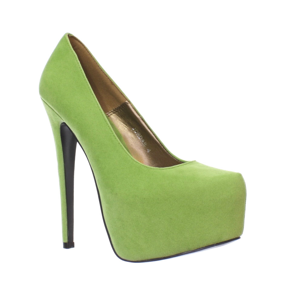lime high heels 28 images lime green high heel shoes