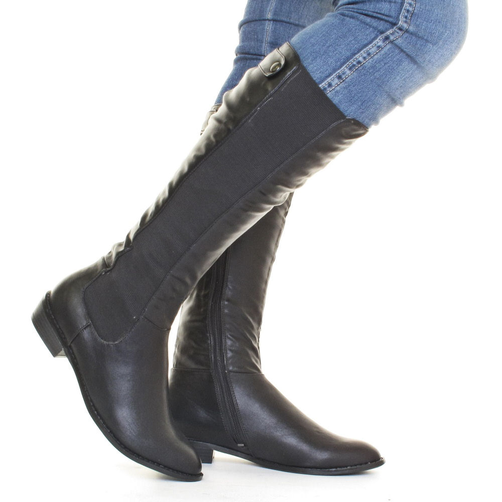 Womens Clothes And Shoes Sale