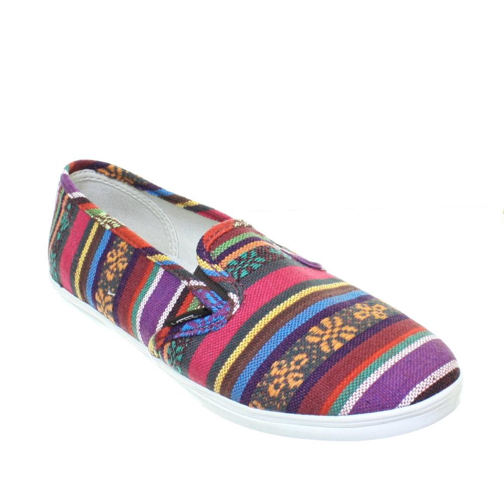 Vans discount by Shoes Surf Chukka Blue BQ53H14012 Women : Sneaker