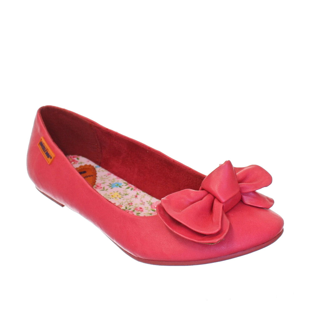 Find great deals on eBay for Women's Pink Flat Shoes in Flats and Oxfords for Women. Shop with confidence.