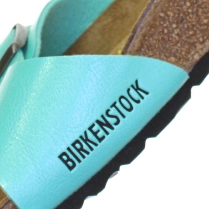 birkenstock prix algerie