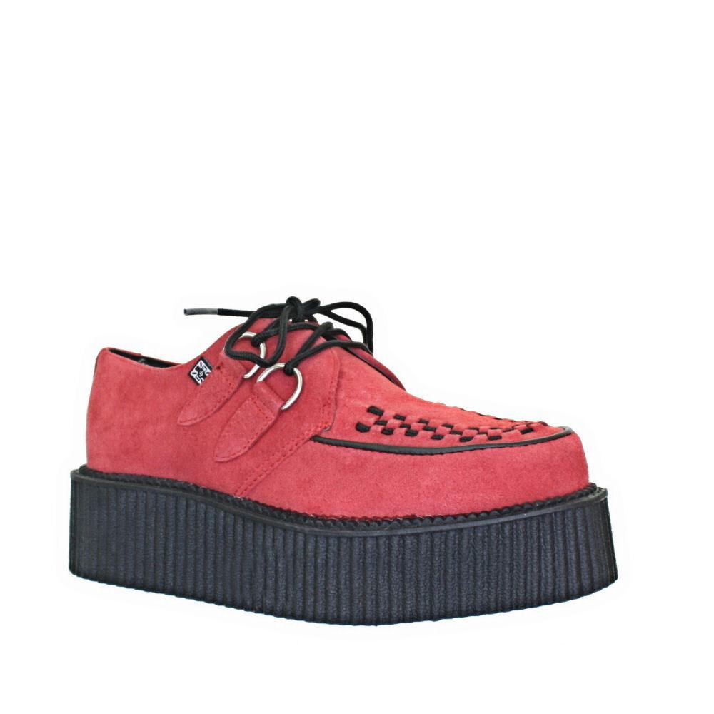 Beetle Crushers Shoes Mens