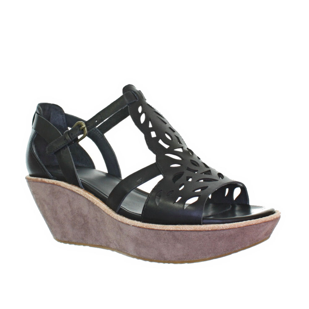 31 lastest Women Sandals Heels Black – playzoa.com