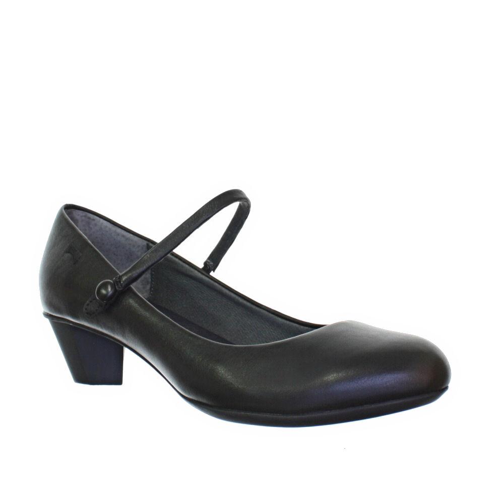 Camper Ladies Shoes Ebay