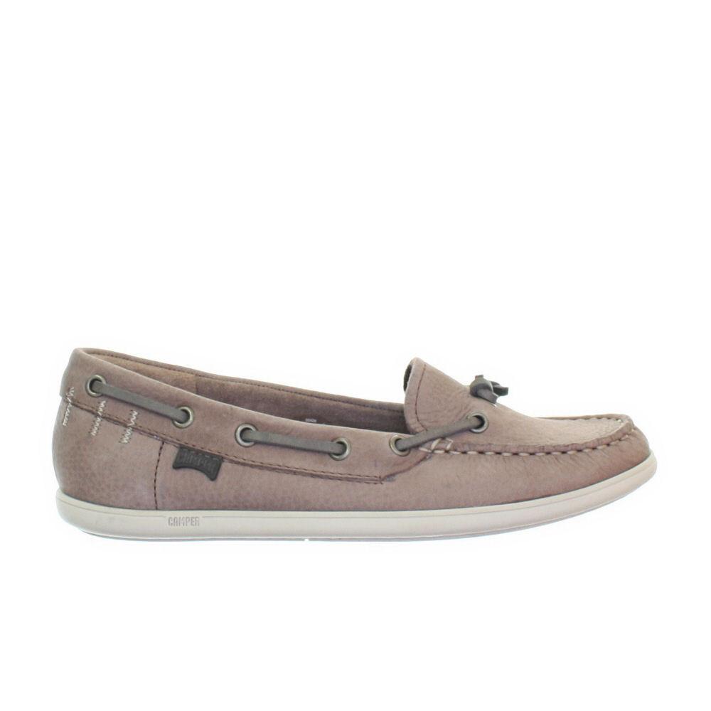Ladies Camper Shoes Ebay