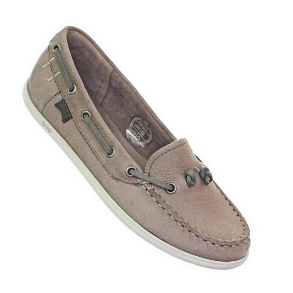 Camper Shoes Sale Ebay