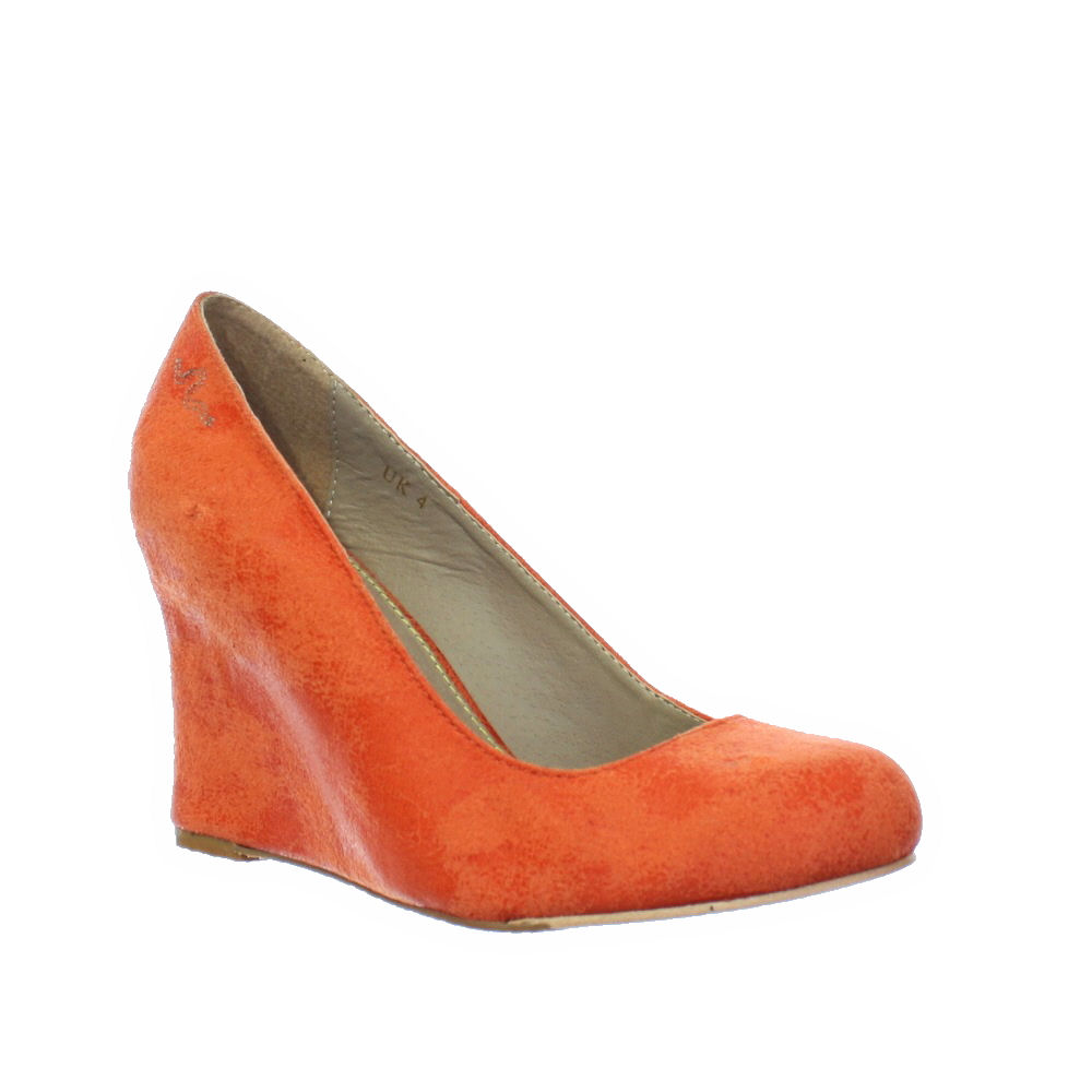 Feud Womens Shoes
