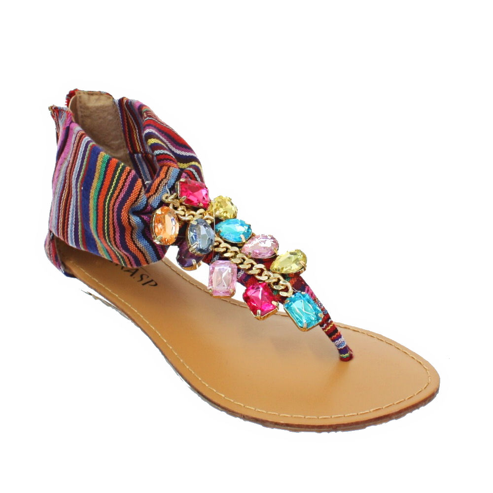 Prada Shoes Ebay Uk