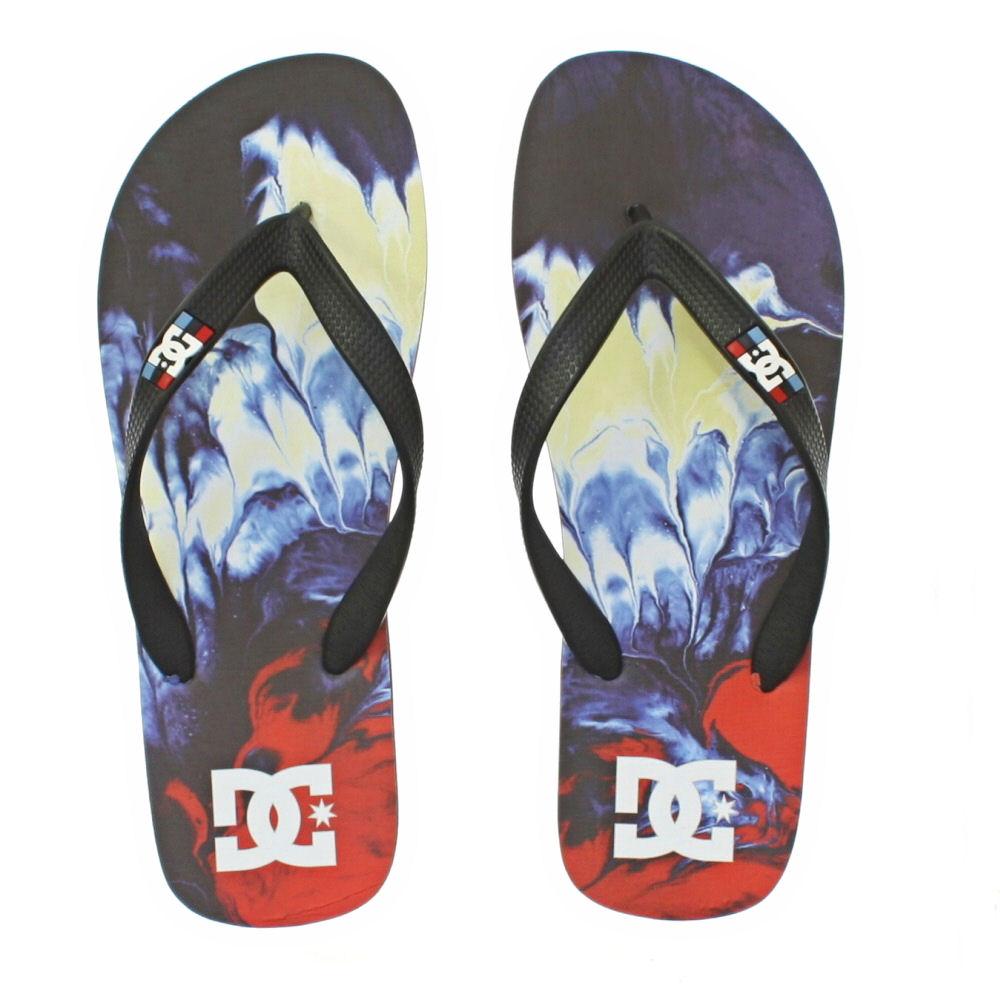 Dc Flip Flops Size 12