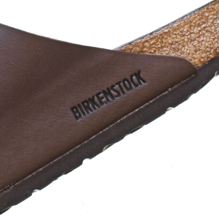 birkenstock arizona black oiled leather