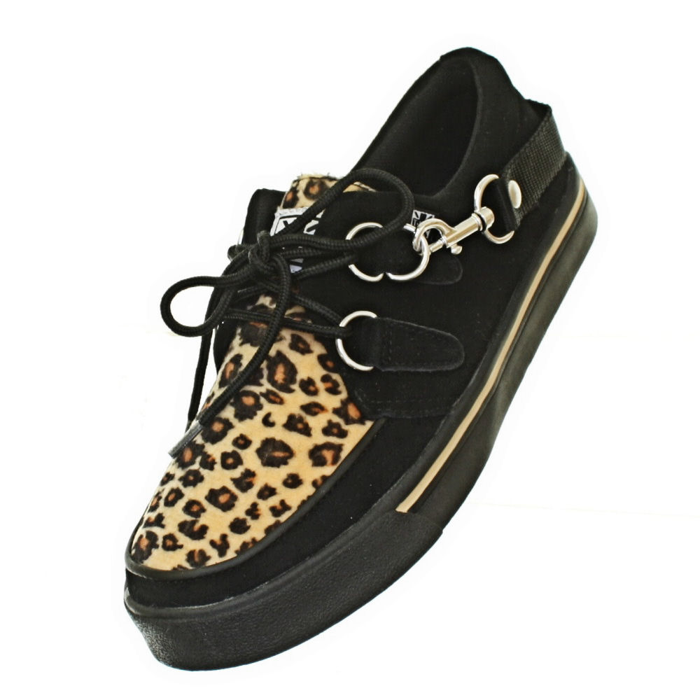 Beetle Crusher Shoes For Sale