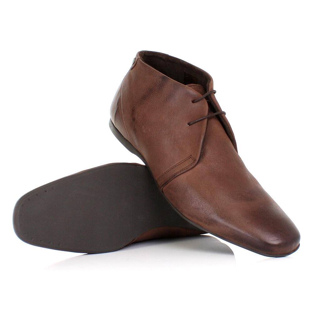 Cheap Mens Base London Shoes