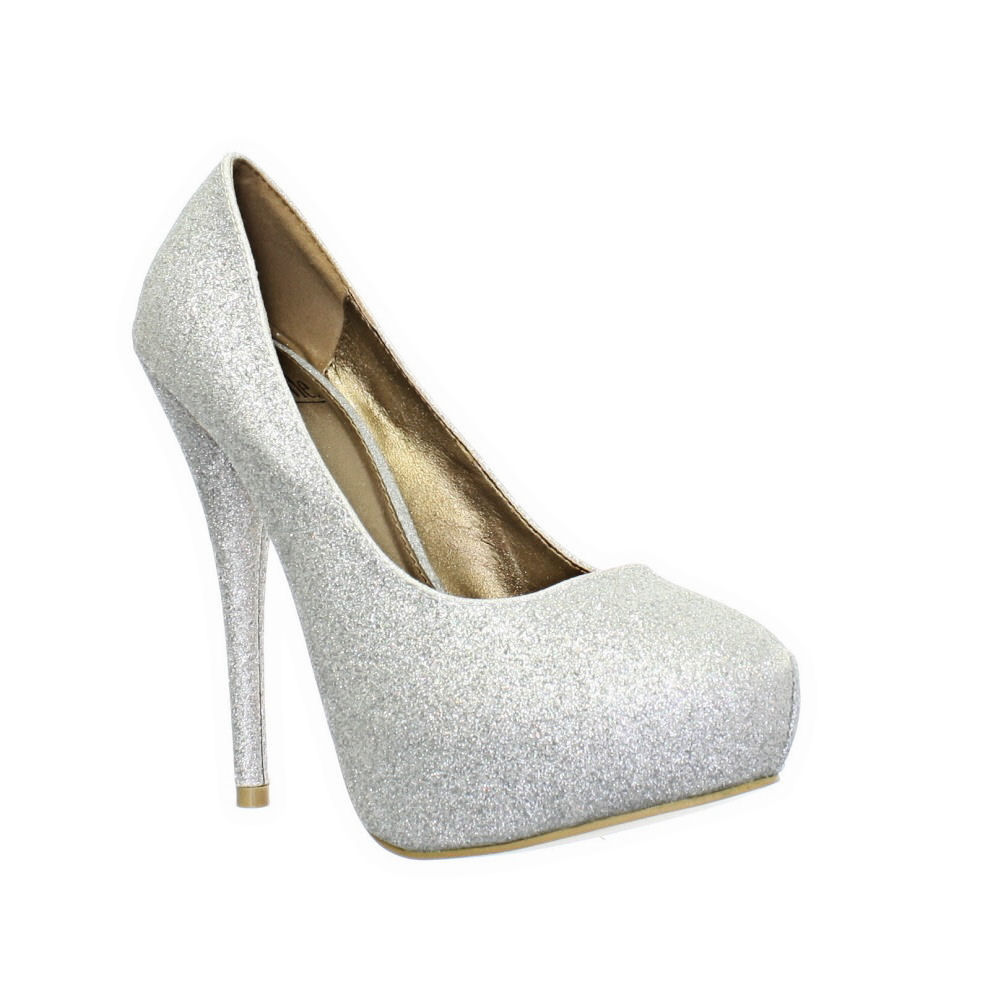 Shop from Our Wide Range of Party Shoes Online at downloadsolutionspa5tr.gq Choose from Latest Collection of Stylish Baby Party Shoes, Girls Pink Party Shoes & Dress up Shoes for any special occasion. Girls silver sparkly glitter ballerina party shoes. £ Add to Cart. New.