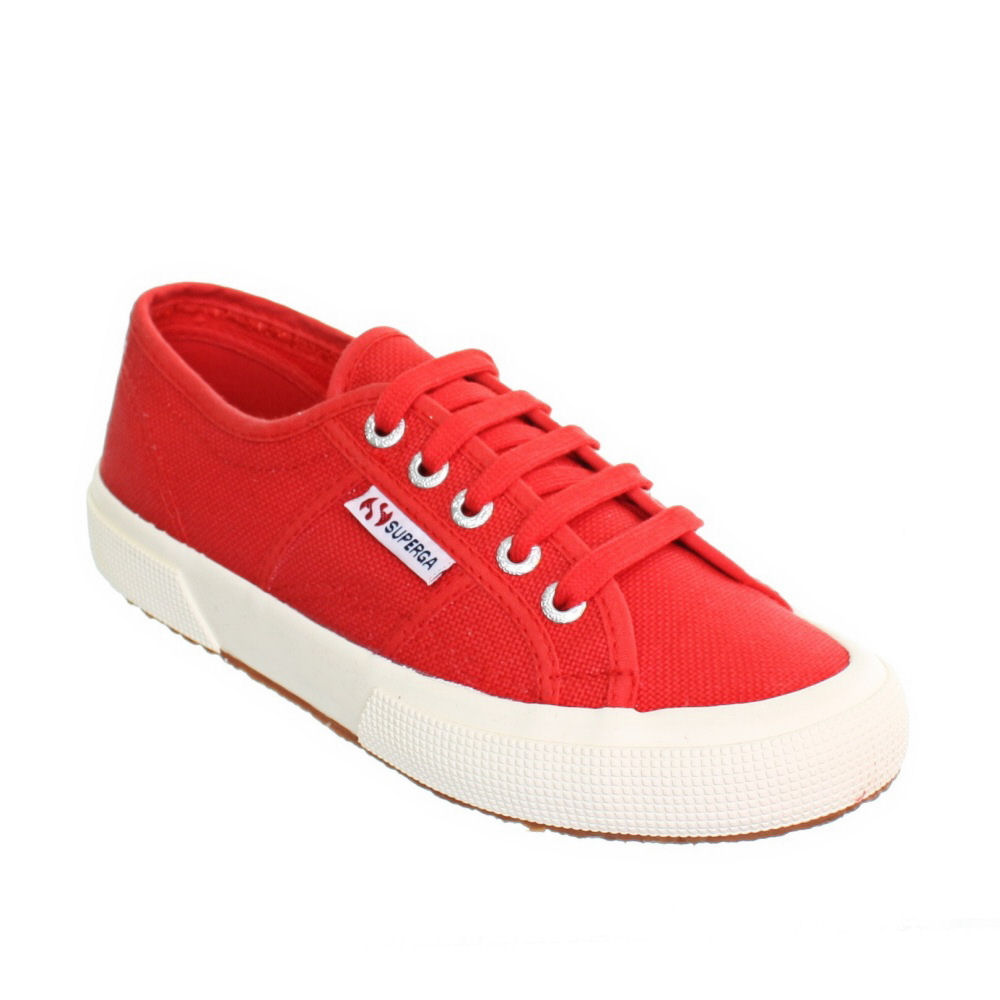 Free Shipping on Many Items! Shop from the world's largest selection and best deals for Red Trainers for Women. Shop with confidence on eBay!