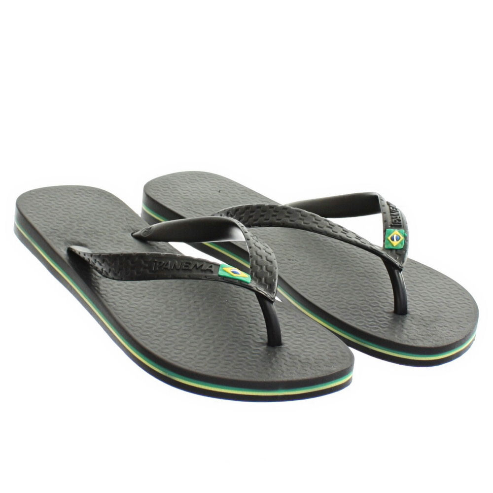 Size. Refine by Size: 7 7 Refine by Size: 8 8 Refine by Refine by Size: 11 11 Refine by Size: 12 12 Refine by Size: 13 13 New Styles Added to Sale. UP TO 50% OFF. Sale Styles. Leather Flip Flops with Washed Webbing. $ Was $ Natural (Color: White) Quick View. Flag Whale Leather Fip Flops. $ Was $ Maui Blue (Color: Blue.