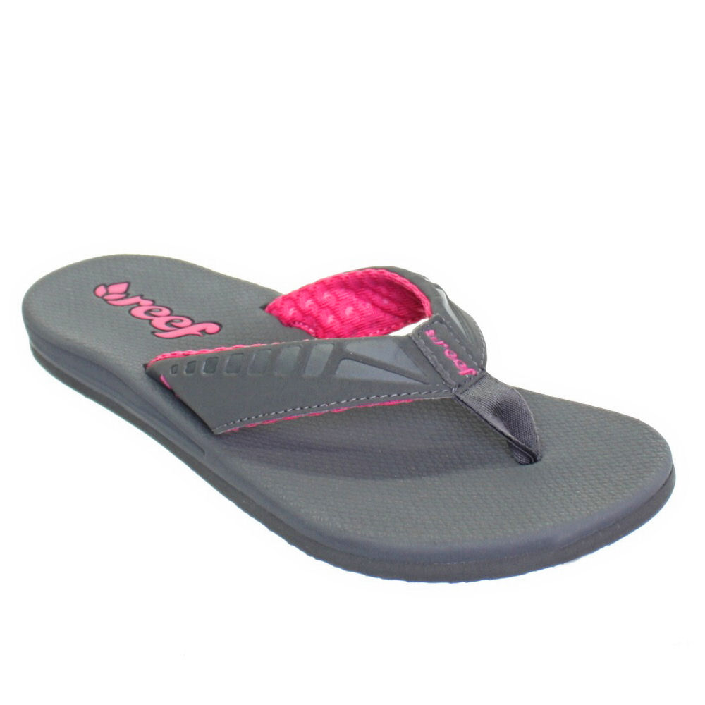 Shop for a large selection of women's sandals at bookbestnj.cf Browse through many types of sandal styles like flip-flops, flats, heeled sandals and more. Eligible for free shipping and free returns.
