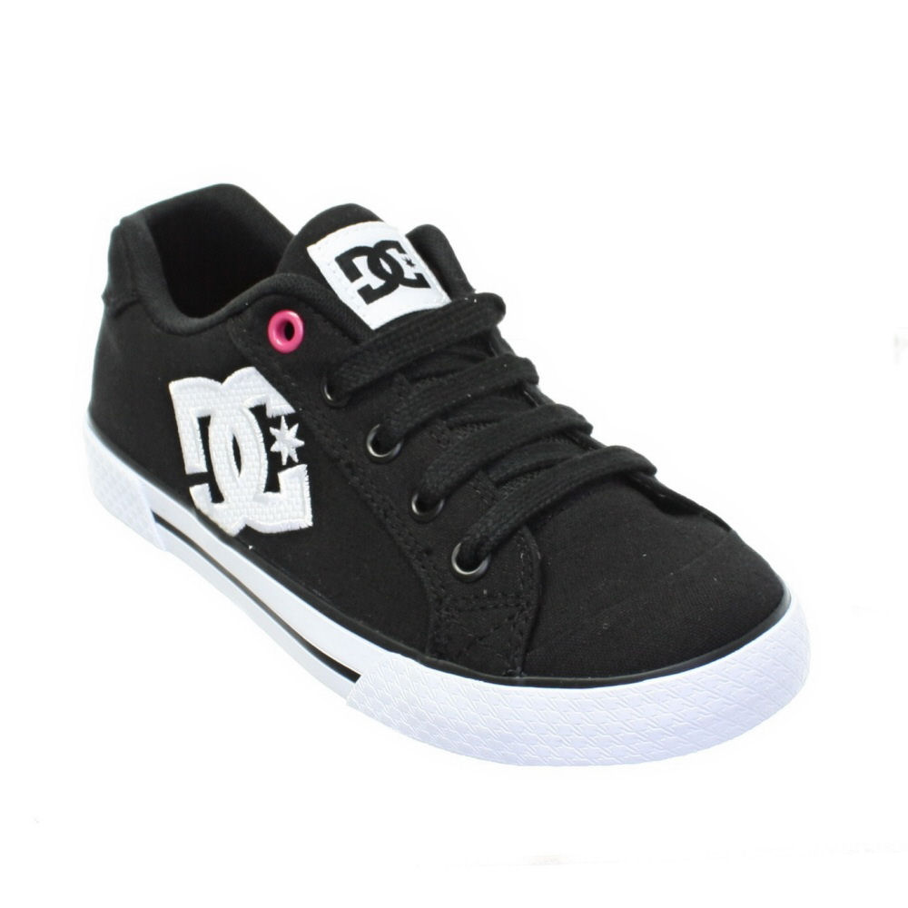 Womens Skate shoes & Sneakers Sale The only thing better than a pair of women's DC Shoes is a pair of women's DC Shoes on sale. Here is where you will find the latest sales on women's shoes from skate shoes to training, and sandals to flip flops. Our full line of skate shoes, trainers, classics, sandals and flip flops offer killer.