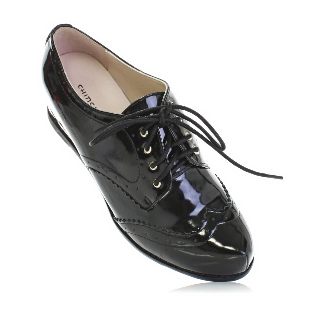 Womens Shoe Size Us
