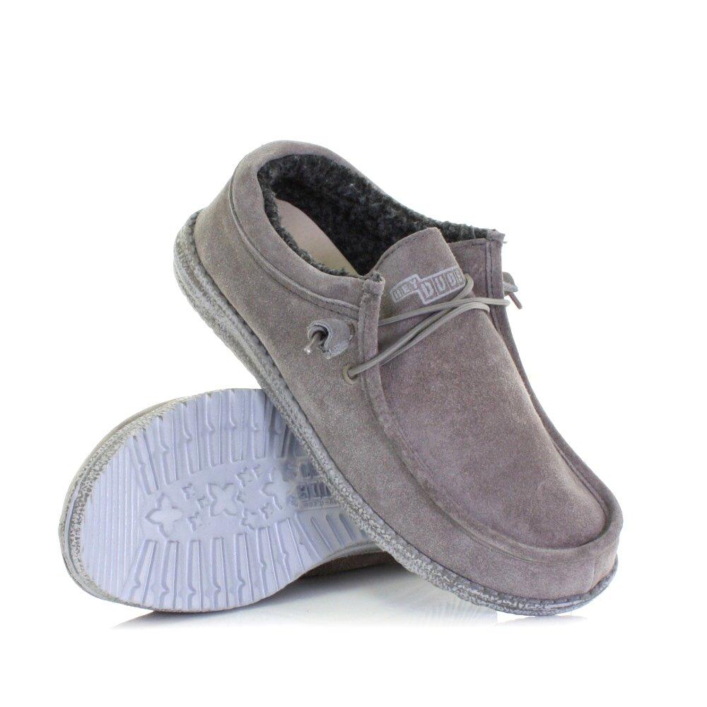 642d25af7a43b scarpe uomo dude