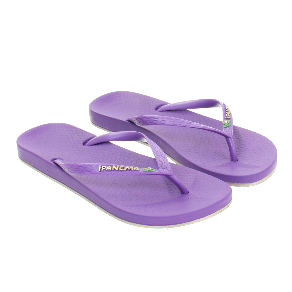 Free shipping BOTH ways on Sandals, Purple, Women, from our vast selection of styles. Fast delivery, and 24/7/ real-person service with a smile. Click or call