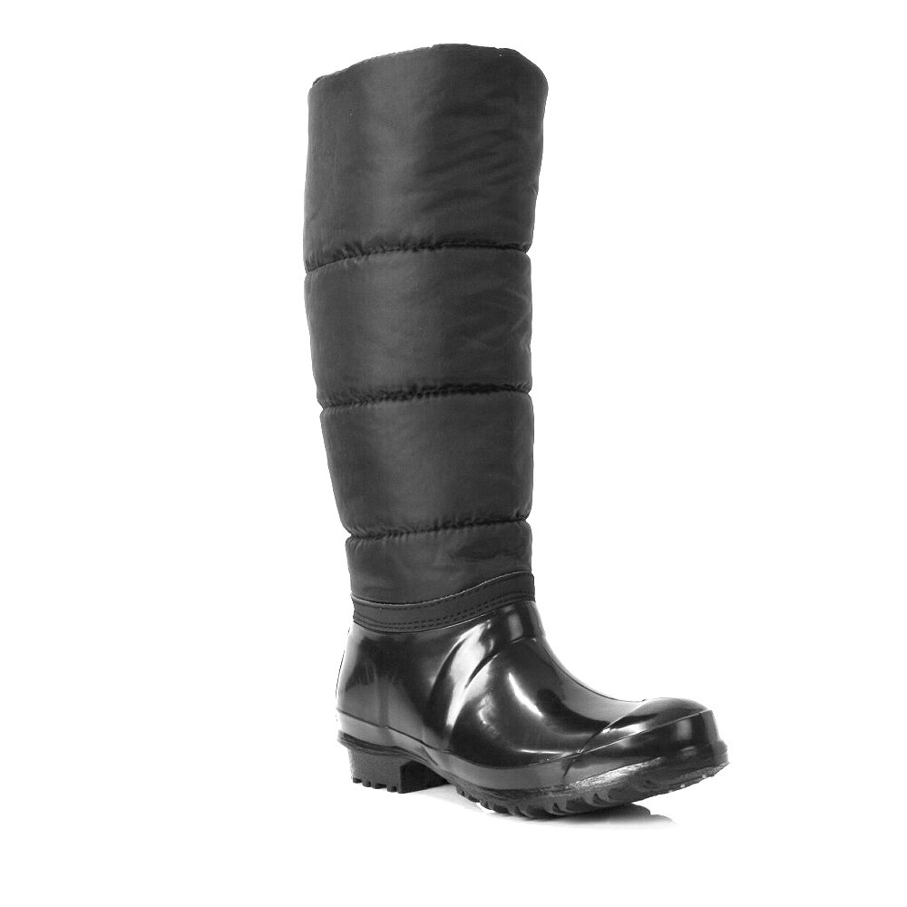 3f6c7a0698b Women s Quilted Snow Boots