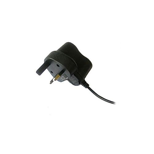 TOMTOM GO 540 740 940 LIVE 630 T MAINS CHARGER TOM TOM NEW