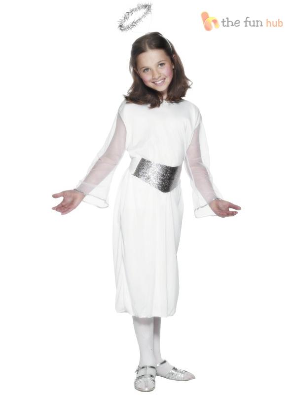 Gt fancy dress amp period costume gt fancy dress gt girls fancy dress