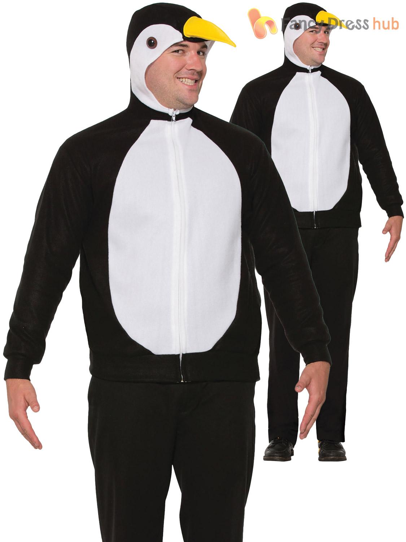 Penguin Mens Clothes Uk