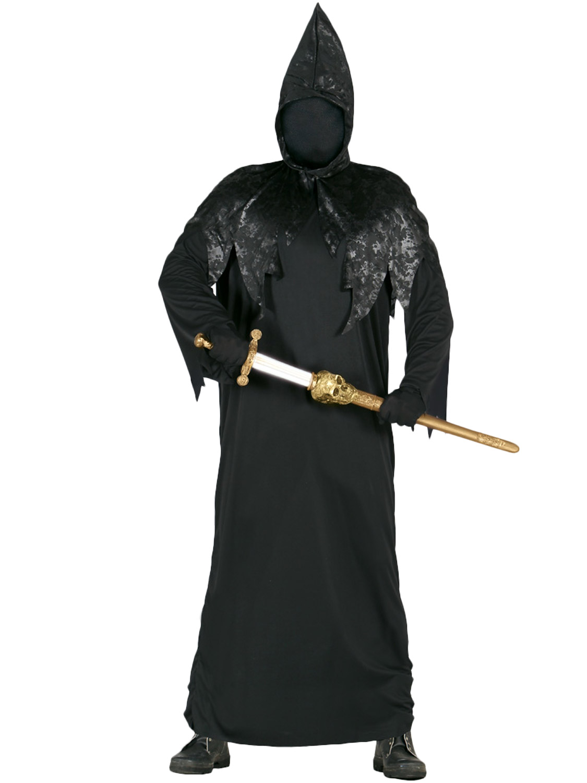 Amazoncom grim reaper