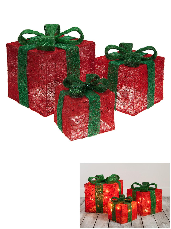 Презент или презент подарок 88