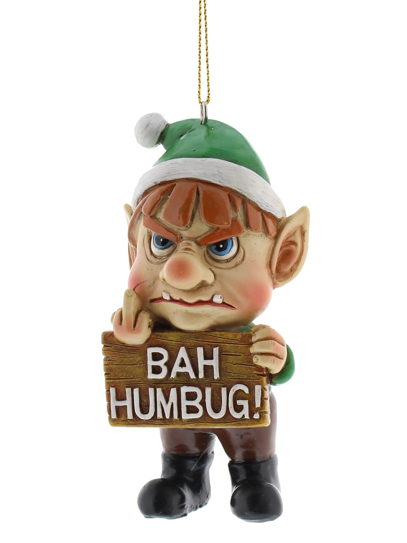 Christmas Trees On Ebay