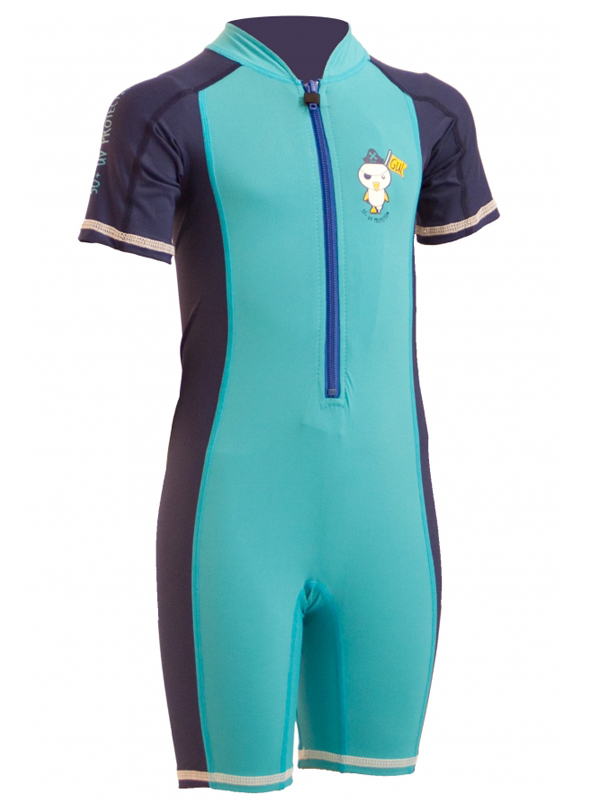 Find great deals on eBay for boys sun suit. Shop with confidence.
