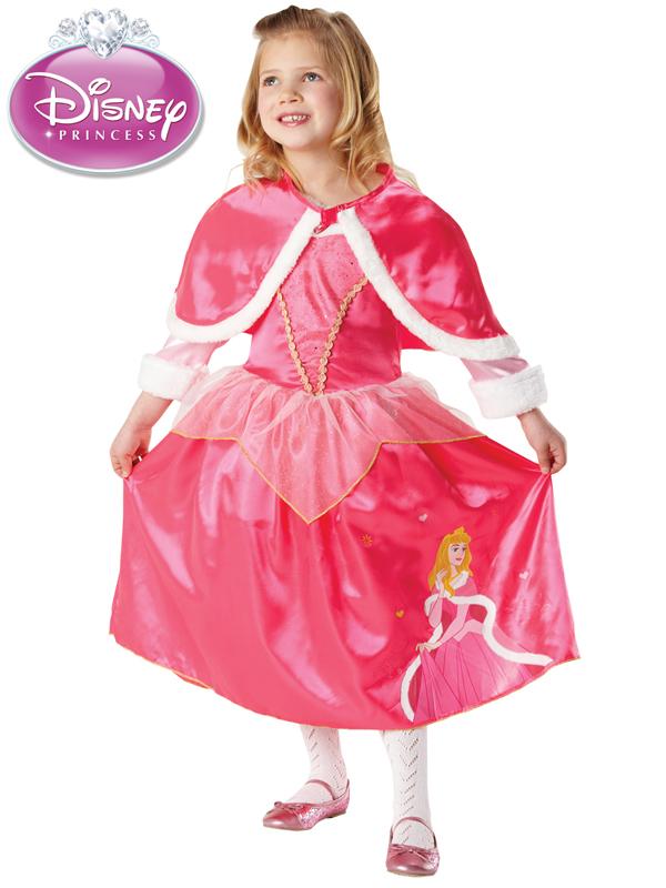 disney princess kinder kost m fasching karneval prinzessin. Black Bedroom Furniture Sets. Home Design Ideas