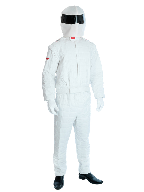 Adult-Mens-Grand-Prix-Racing-Driver-Costume-Sports-TV-Halloween-Fancy-Dress