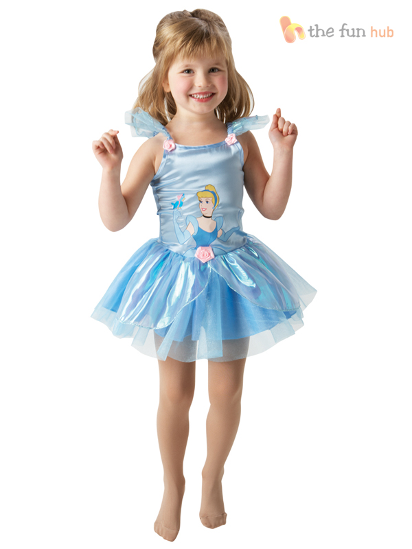 Shop for Ballerina Baby Clothes & Accessories products from baby hats and blankets to baby bodysuits and t-shirts. We have the perfect gift for every newborn.