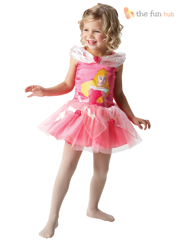 You searched for: ballerina costume! Etsy is the home to thousands of handmade, vintage, and one-of-a-kind products and gifts related to your search. Baby Girl Ballerina Tutu Dress Set Baby Ballerina Outfit Toddler Ballerina Tulle Skirt 9 12 18 Months 2 Piece Set PansyPieBoutique. 5 out of 5 stars (1,) $ Only 2 left.