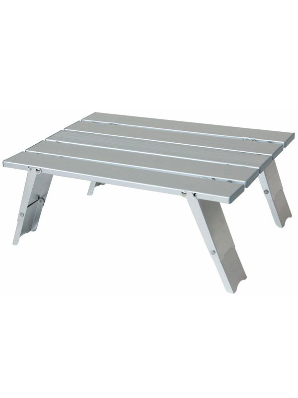 Lightweight Camping Table Furniture Table Styles