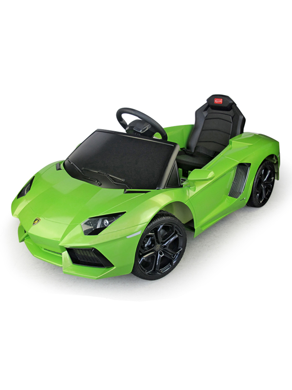 remote control full size car with 161109467036 on Orig desc furthermore 5 Hit Cars No One Saw  ing furthermore Summer Style Paris Street Bedding Sets Cotton Duvet Cover Bed Sheet Pillowcase Not Quilt Queen Twin likewise 82979 as well St prod.
