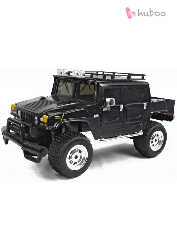 buy rc monster truck with 161125721915 on Traxxas X Maxx 8s additionally Hugine Rock Crawler Rc Car 118 Off Road Vehicle 4x4 Fast Race Car High Speed Dune Buggy Remote Control Monster Truck 2 4ghzblue likewise 251809134583 additionally Theme City in addition Rc111.